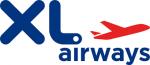 XL Airways cashback