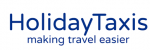 Holiday Taxis cashback