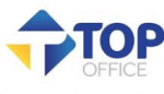 Top Office Code Promo