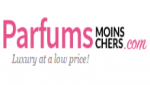 Parfums Moins Cher Code Reduction