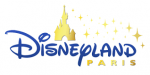 Disneyland Paris cashback