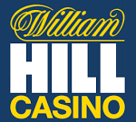 William Hill cashback