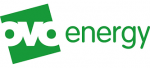 OVO Energy promotional codes