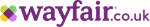Wayfair UK cashback