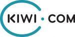 Kiwi cashback
