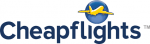 Cheap Flights UK cashback