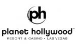 Harrah's Las Vegas cashback