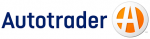 Auto Trader UK discount codes