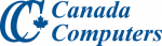 Canada Computers coupon codes
