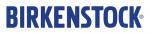 Birkenstock USA discount codes