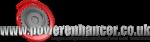 Powerenhancer discount codes