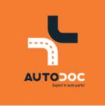 Autodoc cashback
