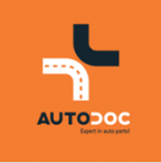 Autodoc discount codes