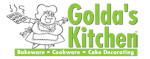 Golda's Kitchen coupons