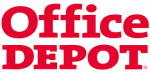 Office Depot cashback