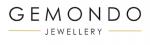 Gemondo Jewellery cashback