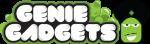 Genie Gadgets discount codes