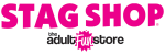 Stag Shop discount codes