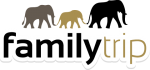 Familytrip Code Promo