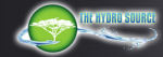 The Hydro Source Coupons