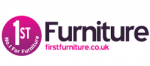First Furniture cashback
