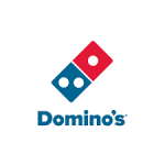Dominos Pizza cashback