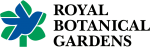Royal Botanical Gardens coupons