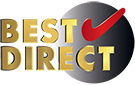 Best Direct cashback