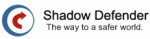 Shadow Defender cashback