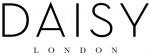 Daisy Jewellery discount codes