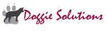 Doggie Solutions cashback