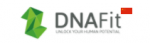 DNA FIT cashback
