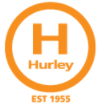Hurleys discount codes
