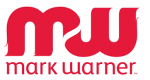 Mark Warner cashback