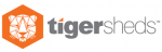 Tiger Sheds discount codes