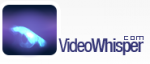 Video Whisper cashback