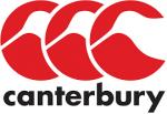 Canterbury cashback