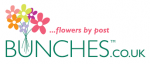 Bunches cashback