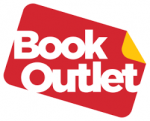 Book Outlet cashback
