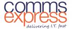 Comms Express promo codes
