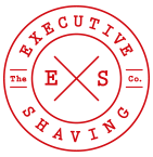 Executive shaving discount codes