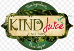 Kind Juice cashback