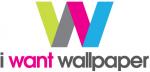 I Want Wallpaper cashback
