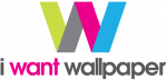 I Want Wallpaper cashback