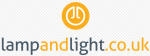 Lamp and Light cashback