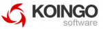 Koingo Software cashback