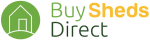 Buy Sheds Direct cashback