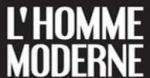 L'Homme Moderne cashback