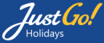 Just Go Holidays discount codes