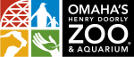 Omaha's Henry Doorly Zoo 折扣碼